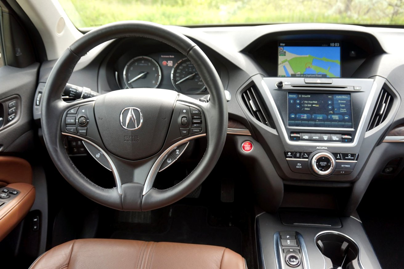 acura vs lexus 2020 Review and Release date
