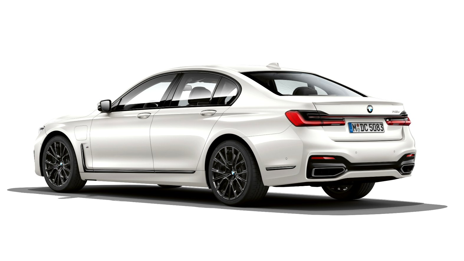 BMW latest model 2020 Price, Design and Review
