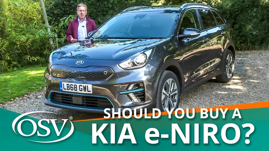 kia buy one get one 2020 Research New