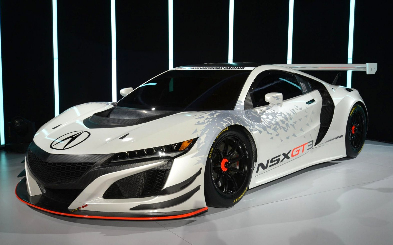 2020 honda nsx price Release Date and Concept