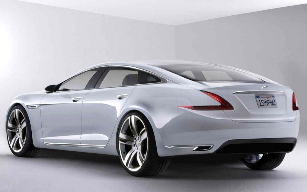 2020 jaguar white Review and Release date