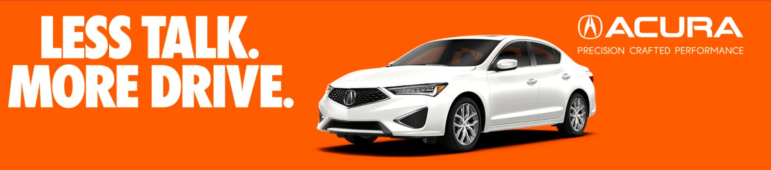 acura black friday deals 2020 Configurations
