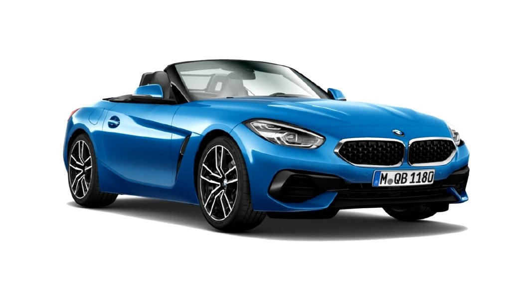 2020 BMW z4 for sale Redesign and Review