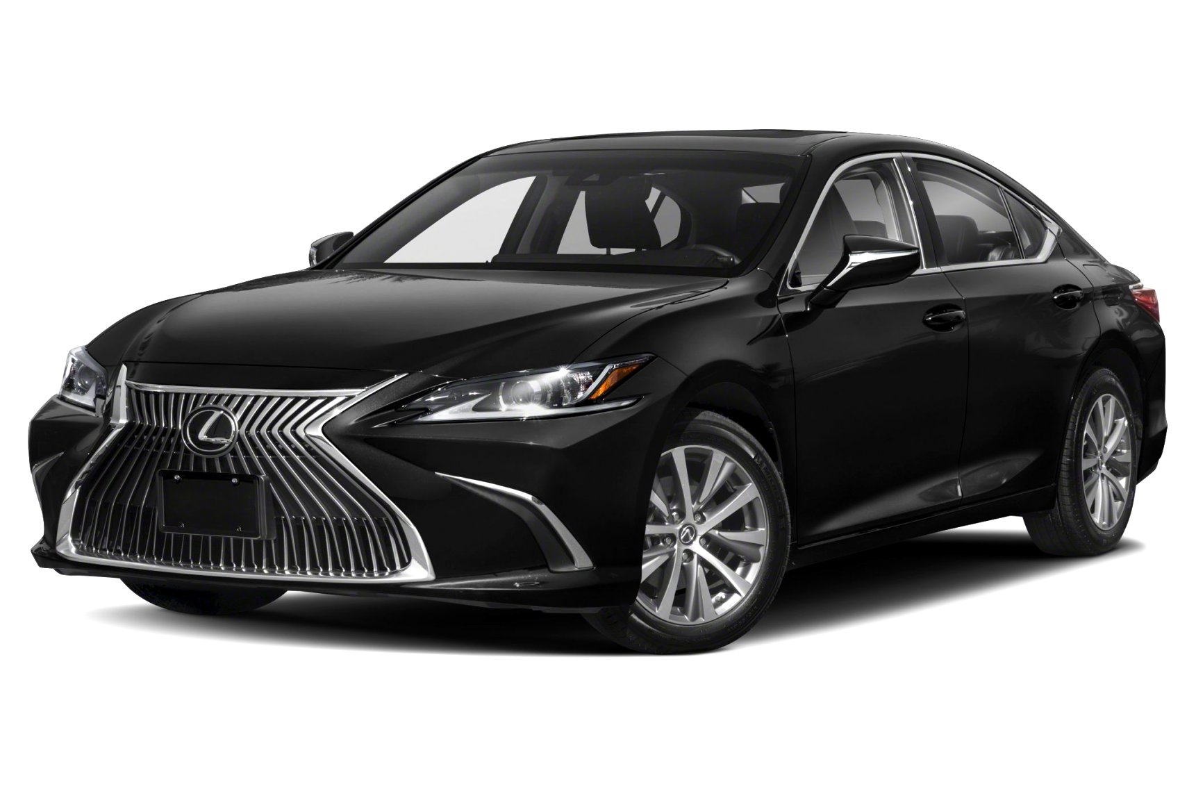lexus es 350 review 2020 Price and Release date
