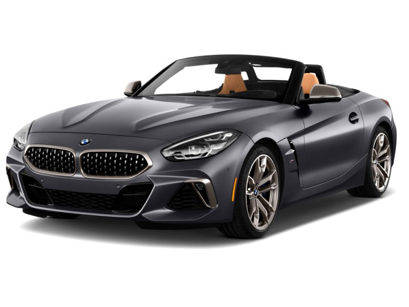 2020 BMW z4 review Specs and Review