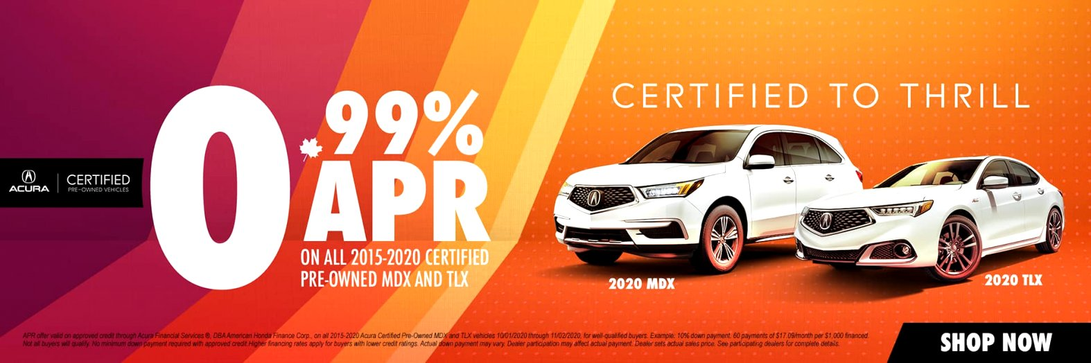 acura black friday deals 2020 Redesign