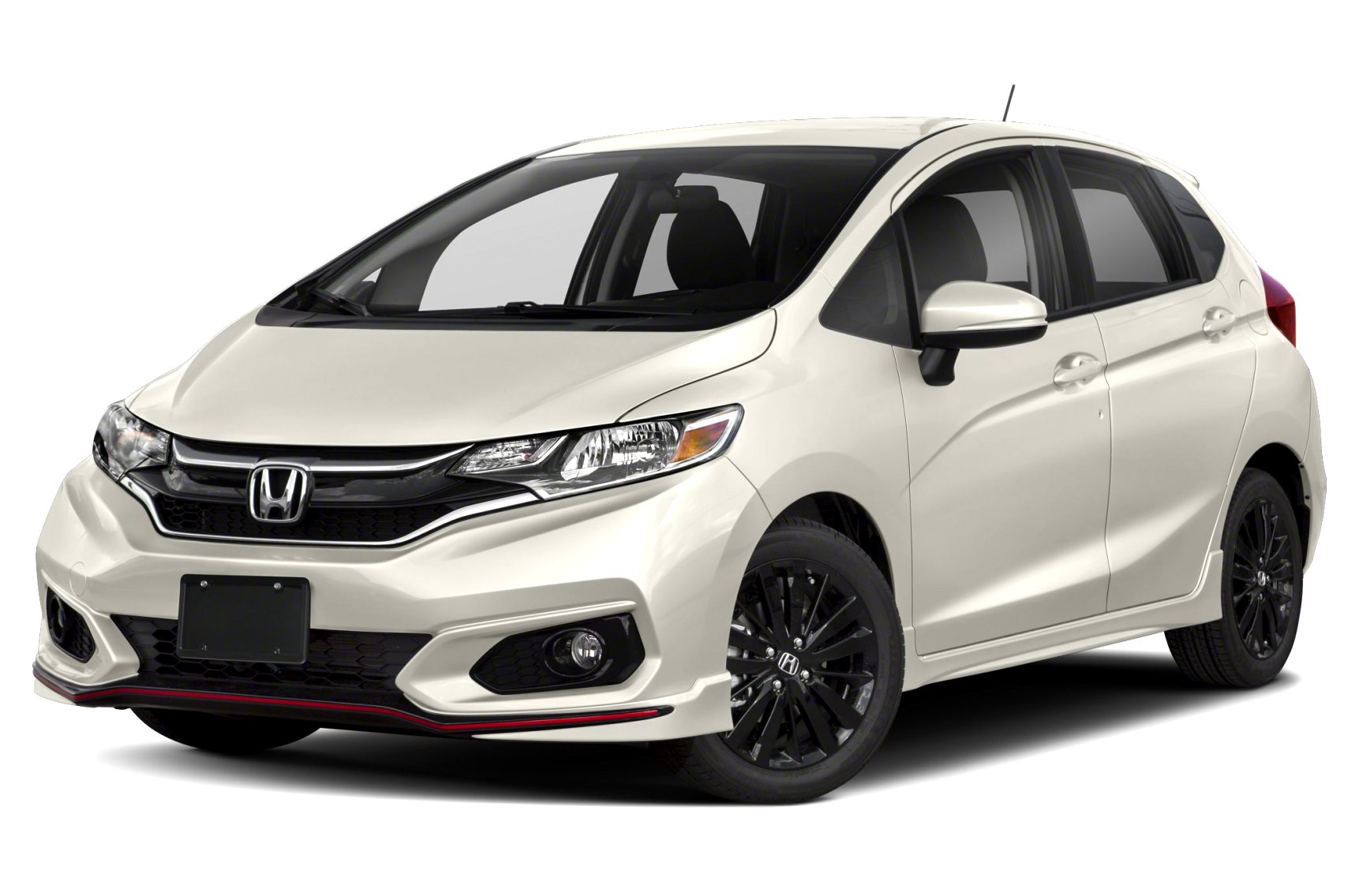 honda fit 2020 price Redesign and Review