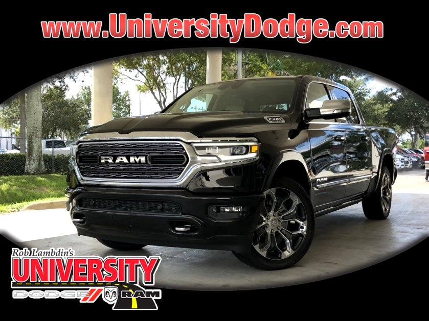 2020 dodge limited Review and Release date