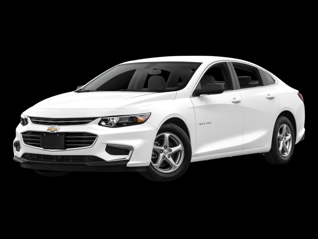 chevrolet malibu 2020 price Price and Review