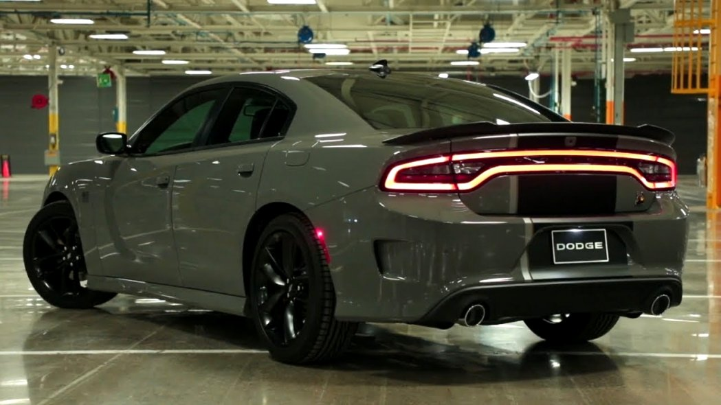 dodge for 2020 Prices
