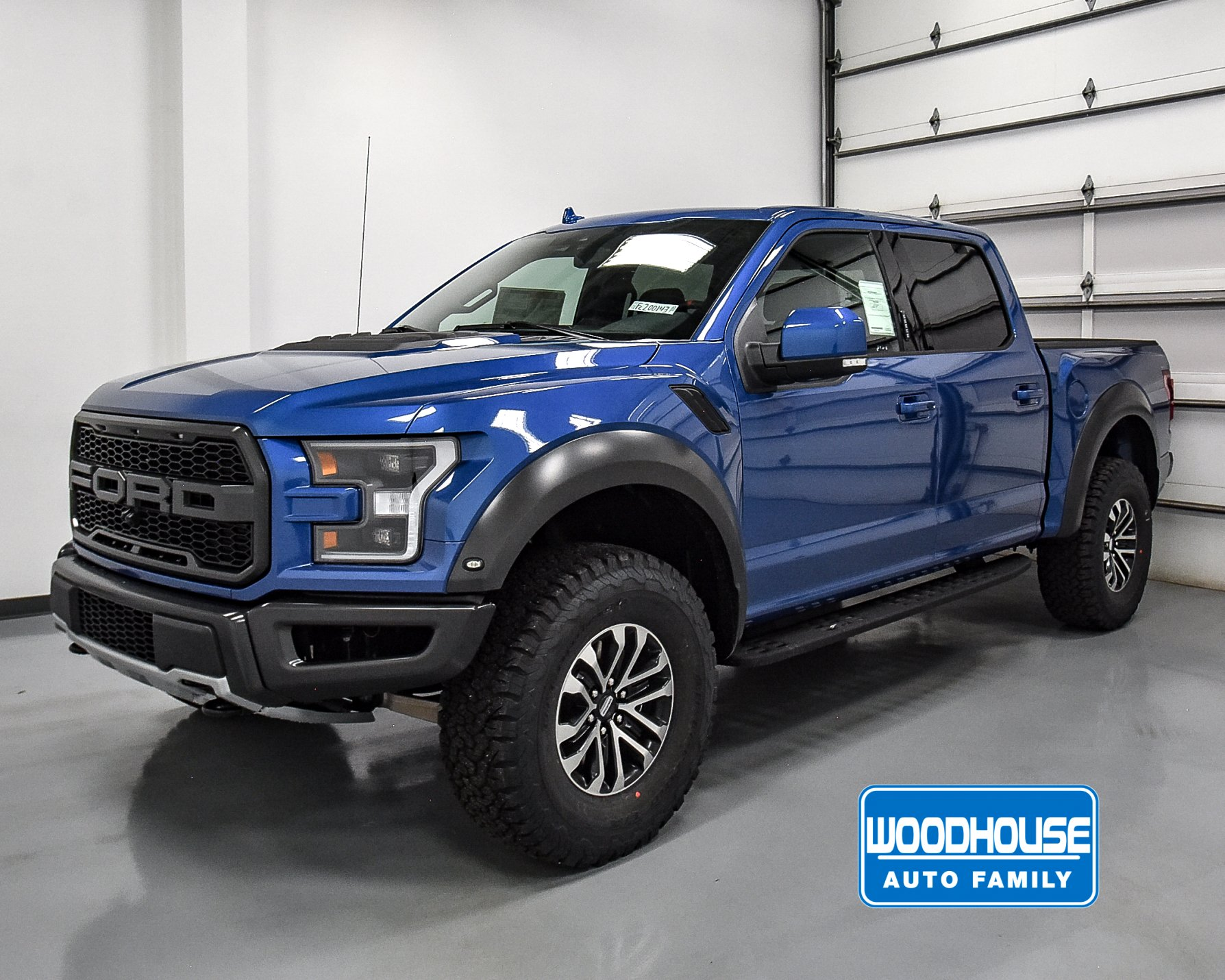2020 ford raptor price Concept