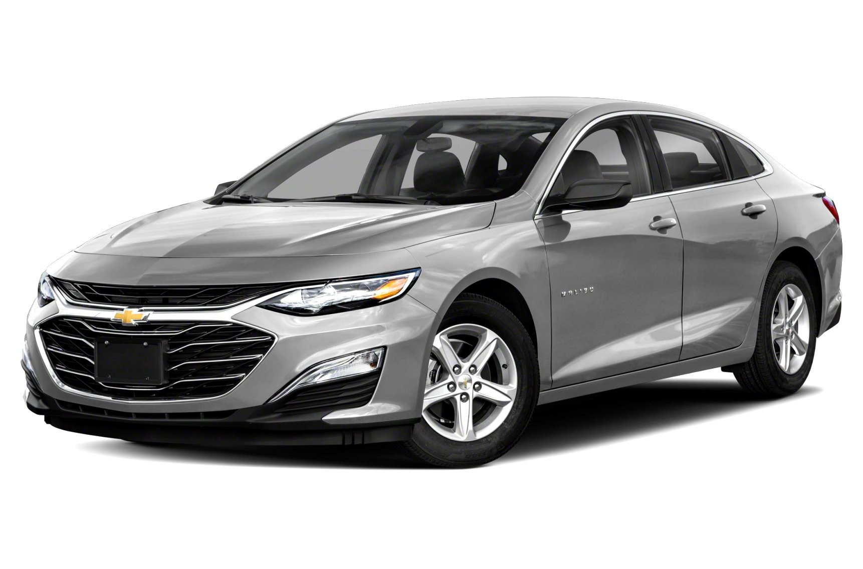 chevrolet malibu 2020 price Concept and Review
