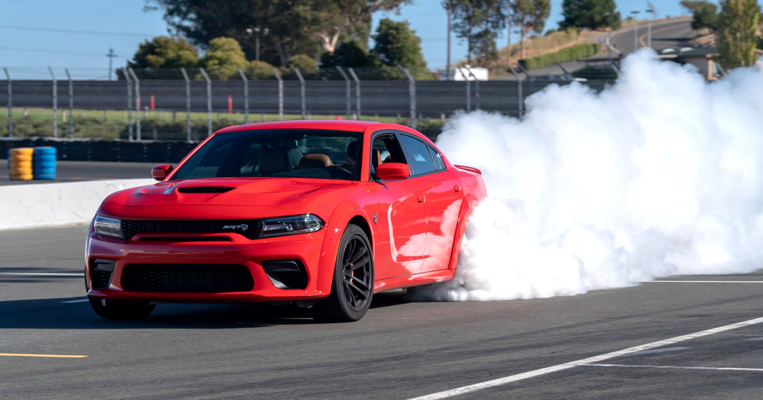 dodge for 2020 Review and Release date
