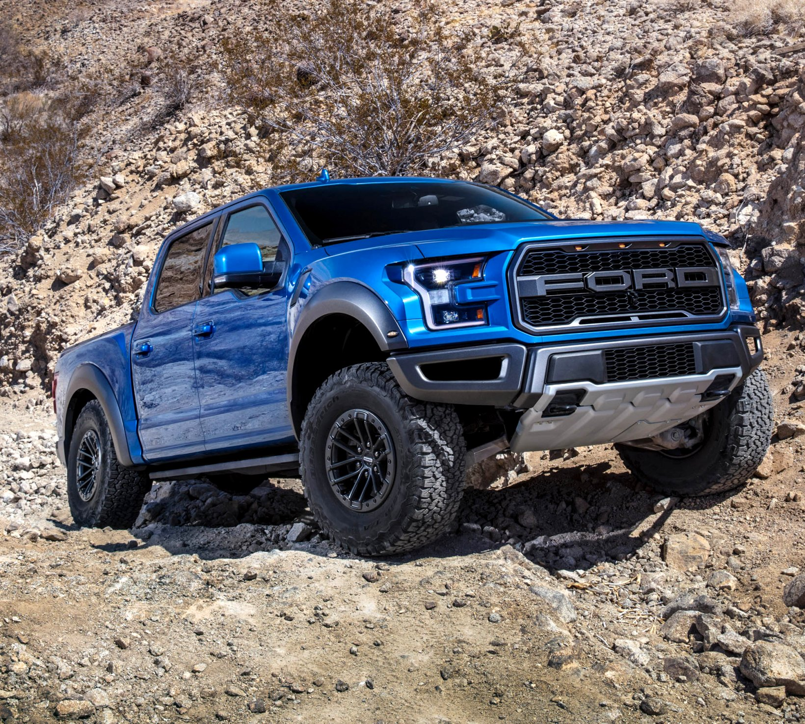 2020 ford raptor price Price, Design and Review