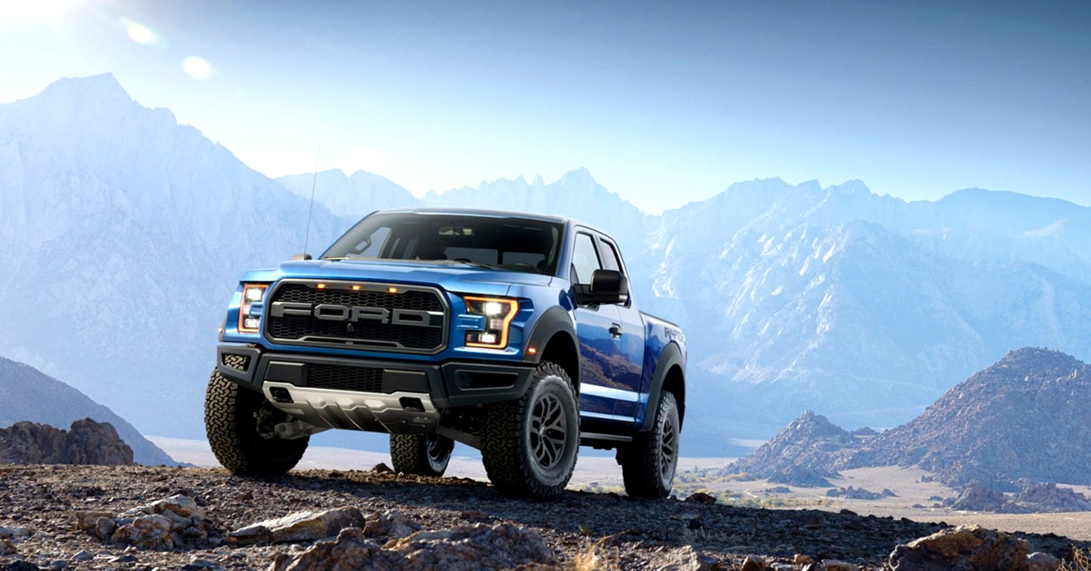 2020 ford raptor price Review and Release date
