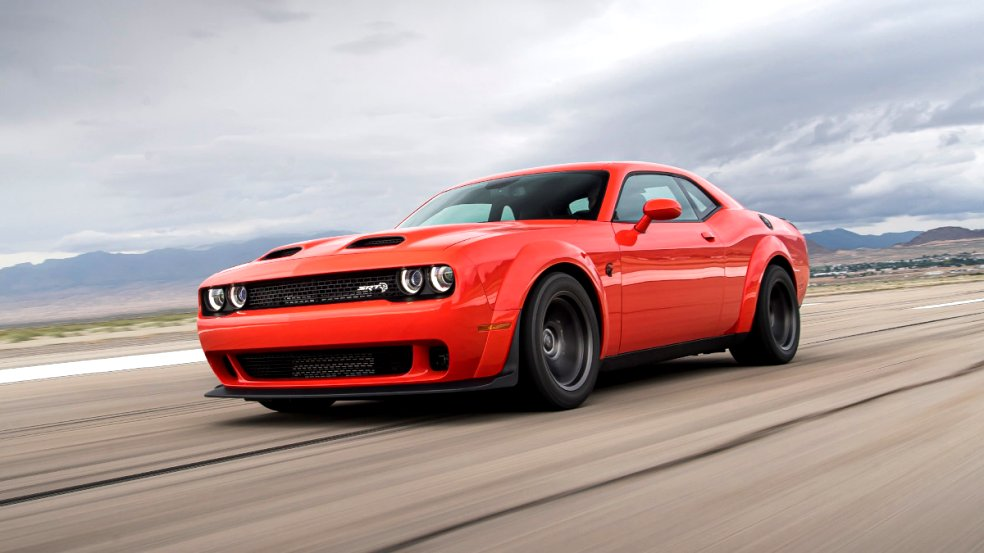 dodge philippines price list 2020 Redesign and Review