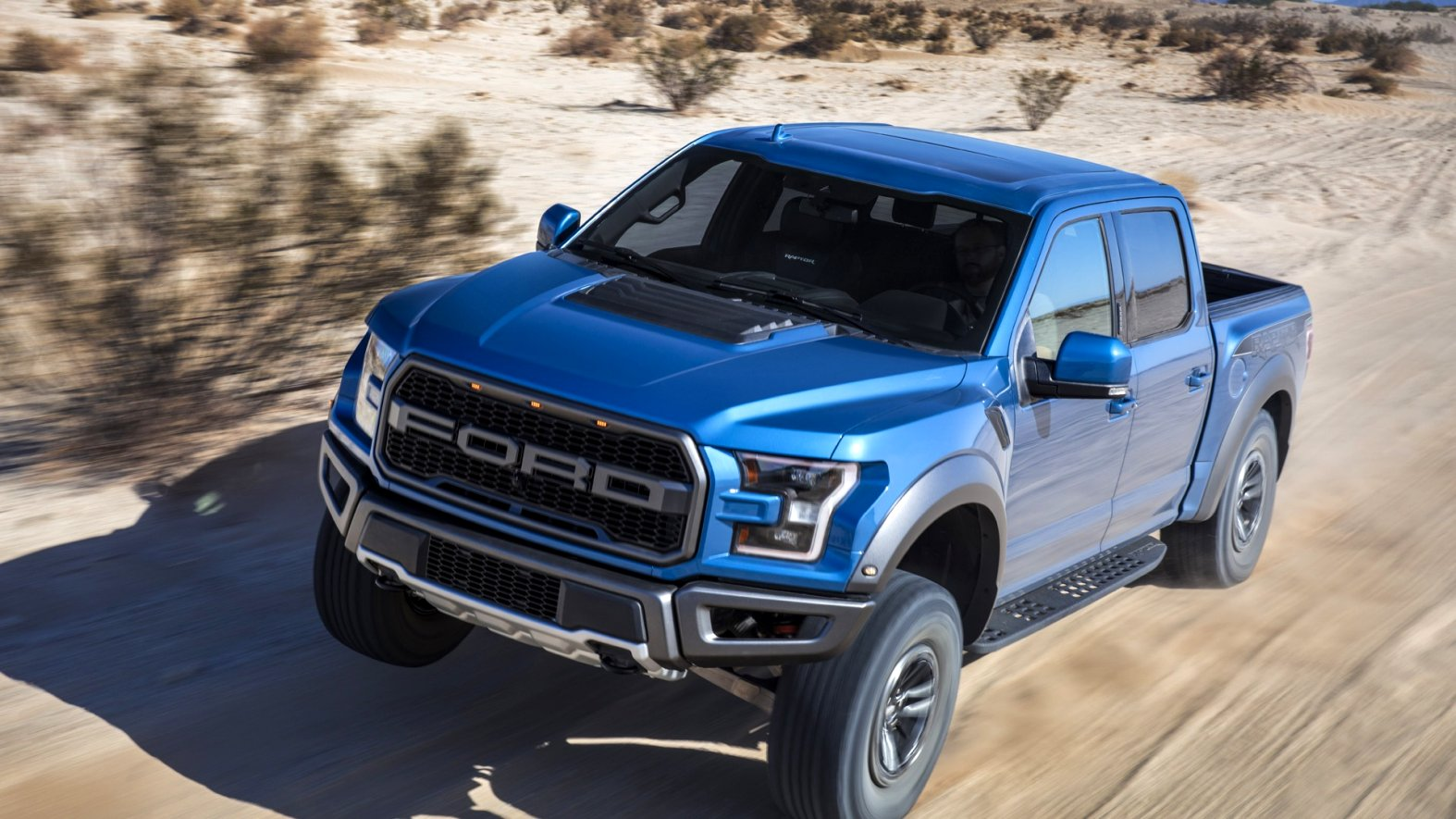 2020 ford raptor price Photos