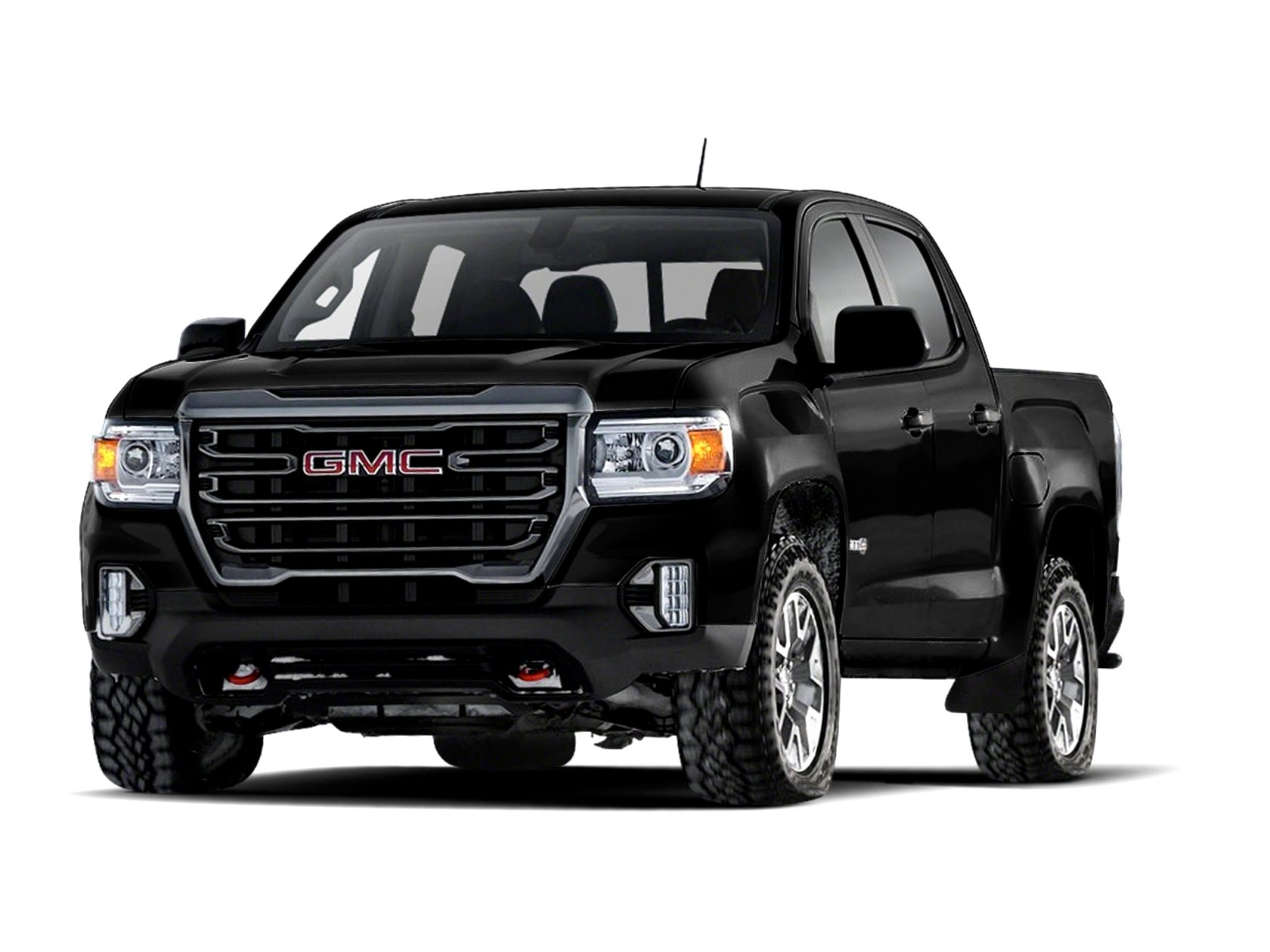 GMC pickup colors 2021 Redesign and Concept