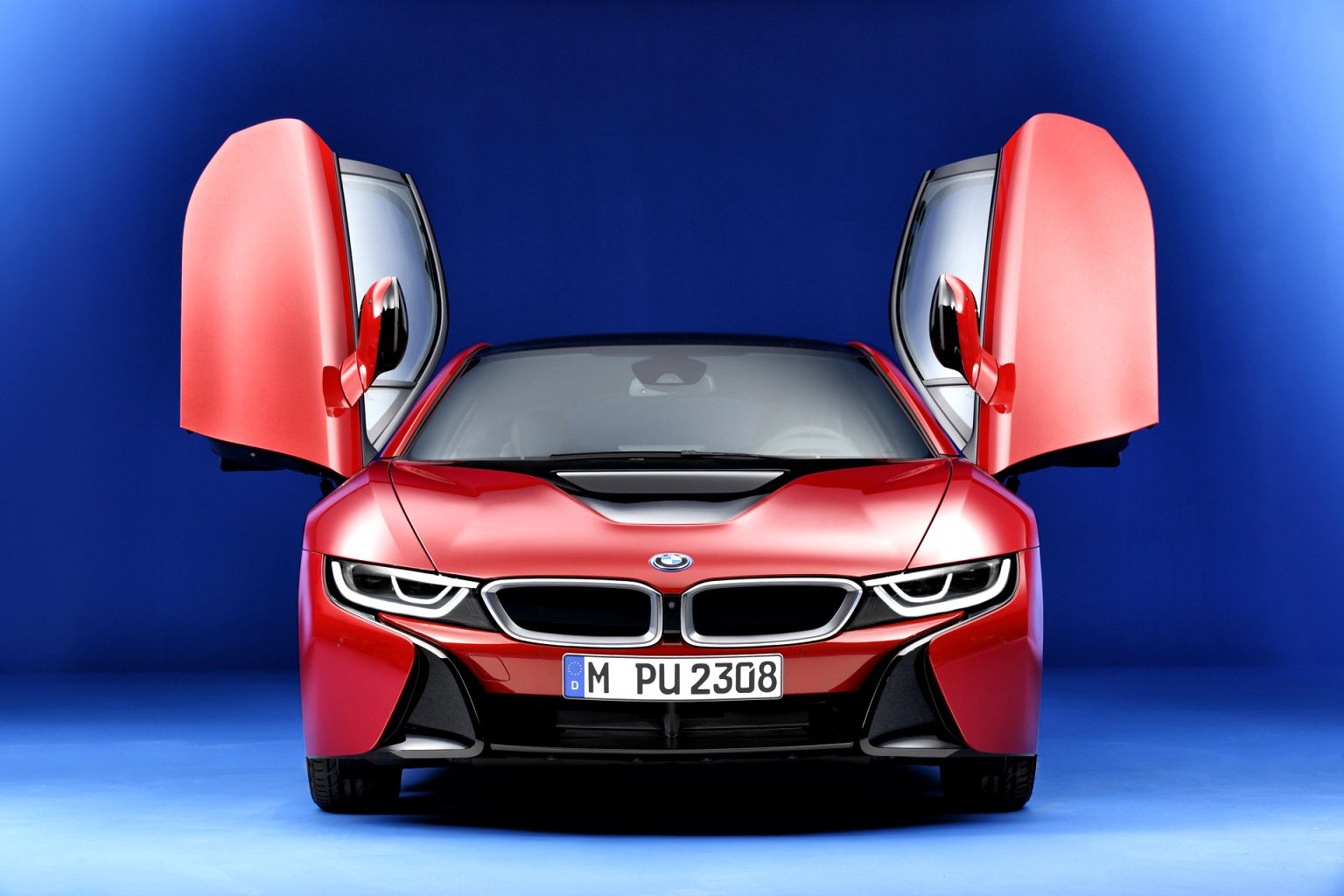 BMW i8 2021 price Price, Design and Review