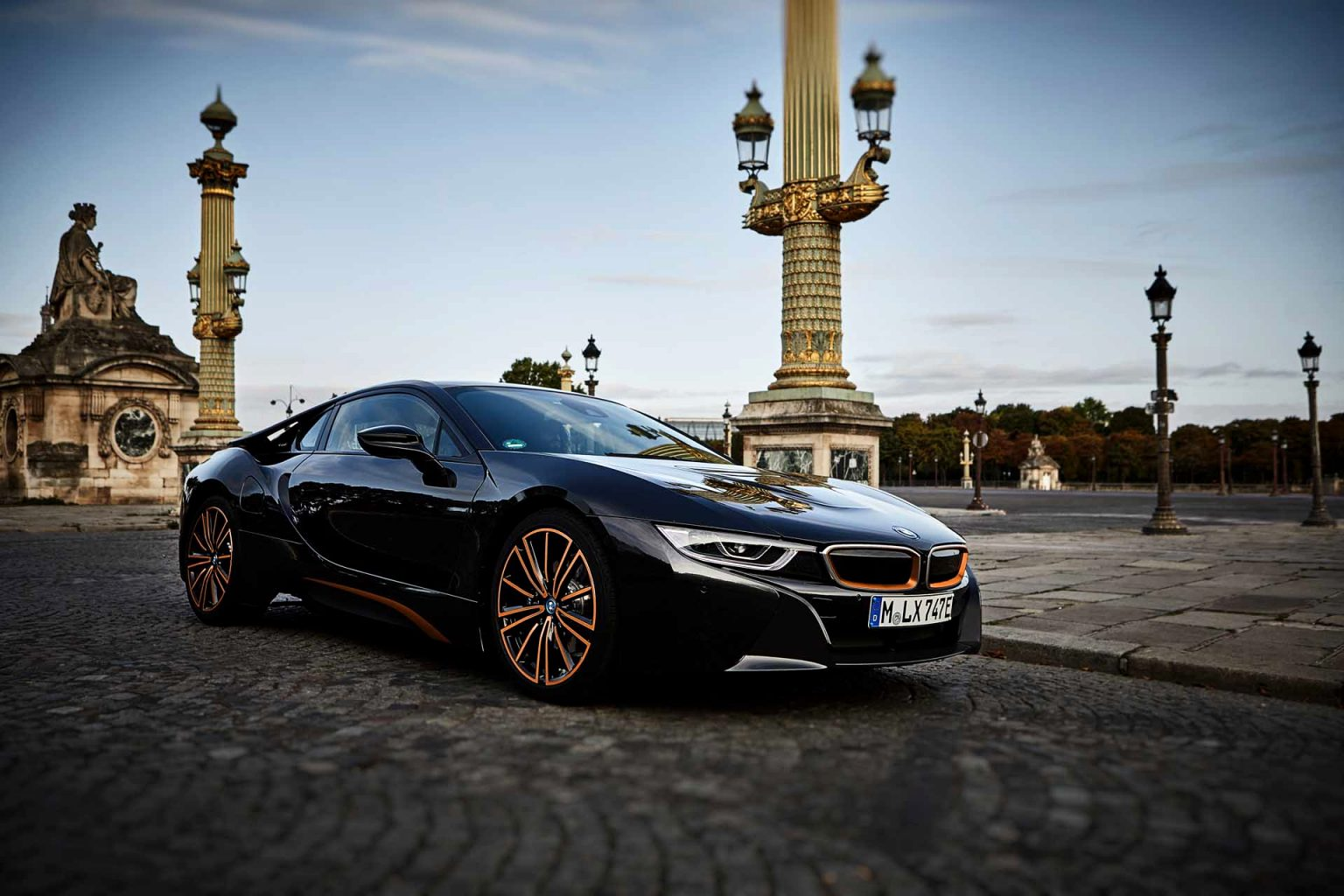 BMW i8 2021 price Research New