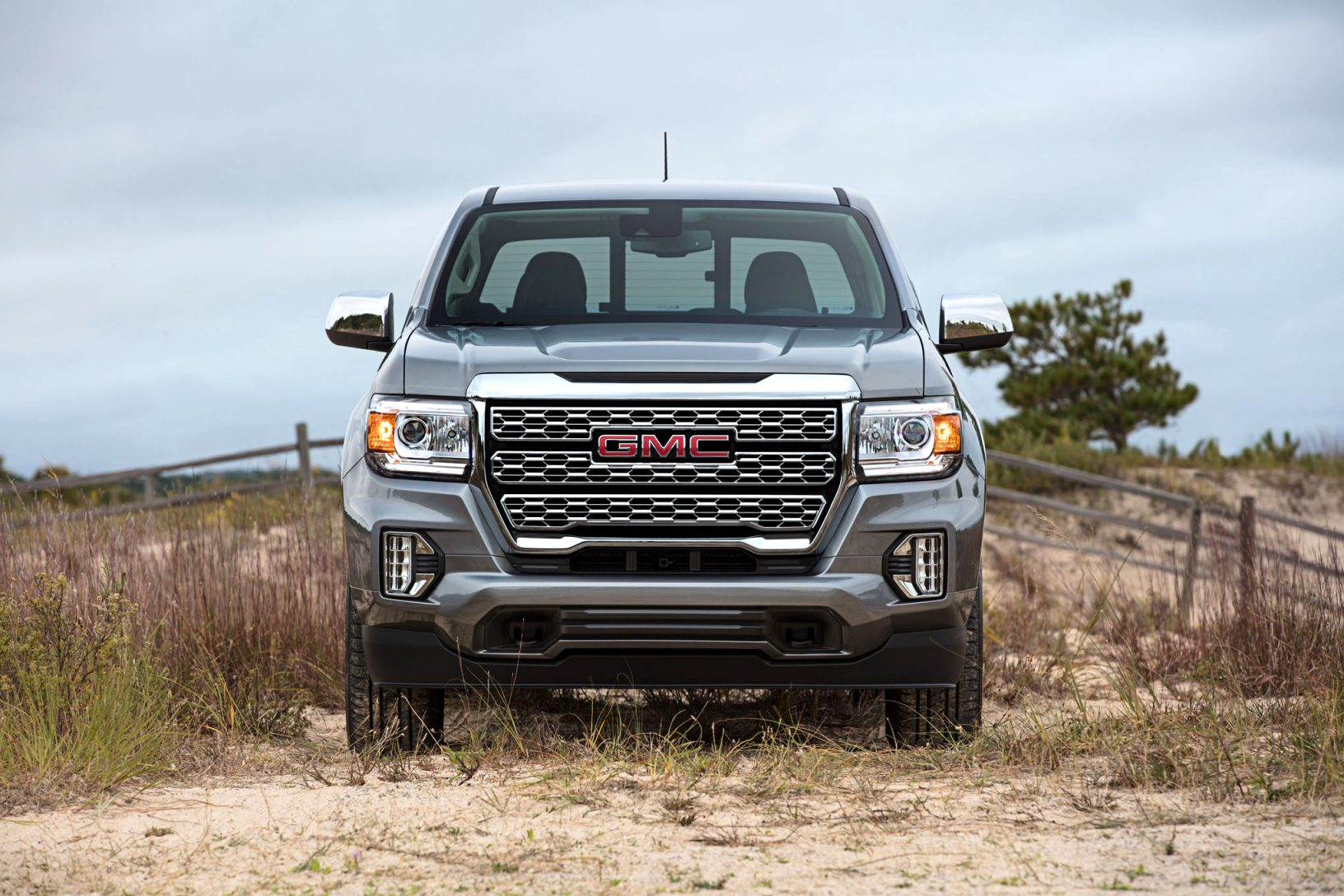 GMC pickup colors 2021 Concept and Review
