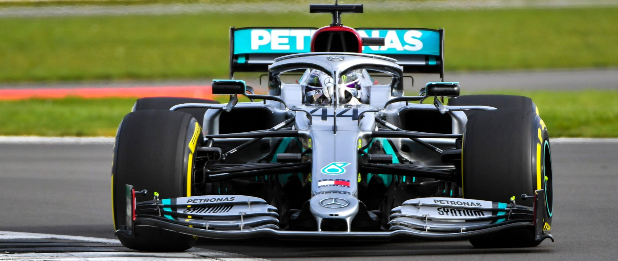 2021 mercedes f1 car specs Performance and New Engine