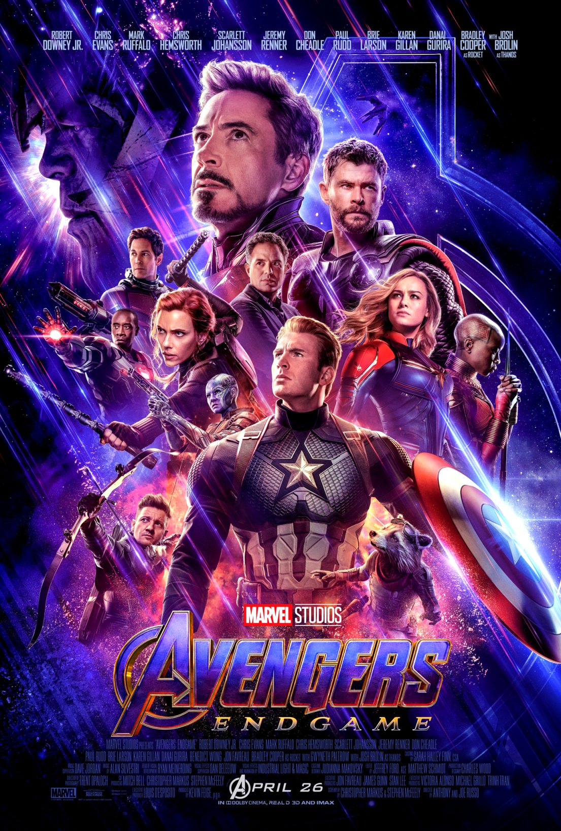 infinity war full movie 2021 Concept and Review