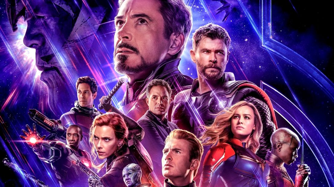 infinity war full movie 2021 Research New