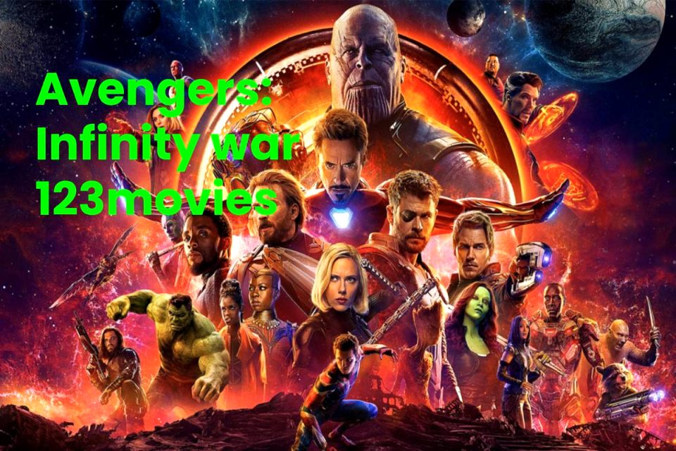 infinity war full movie 2021 Overview