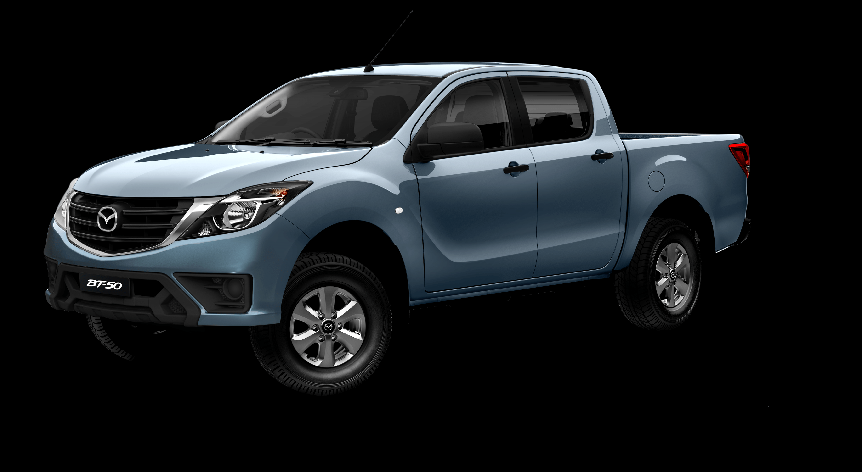 woolworths mazda raffle 2021 Specs and Review