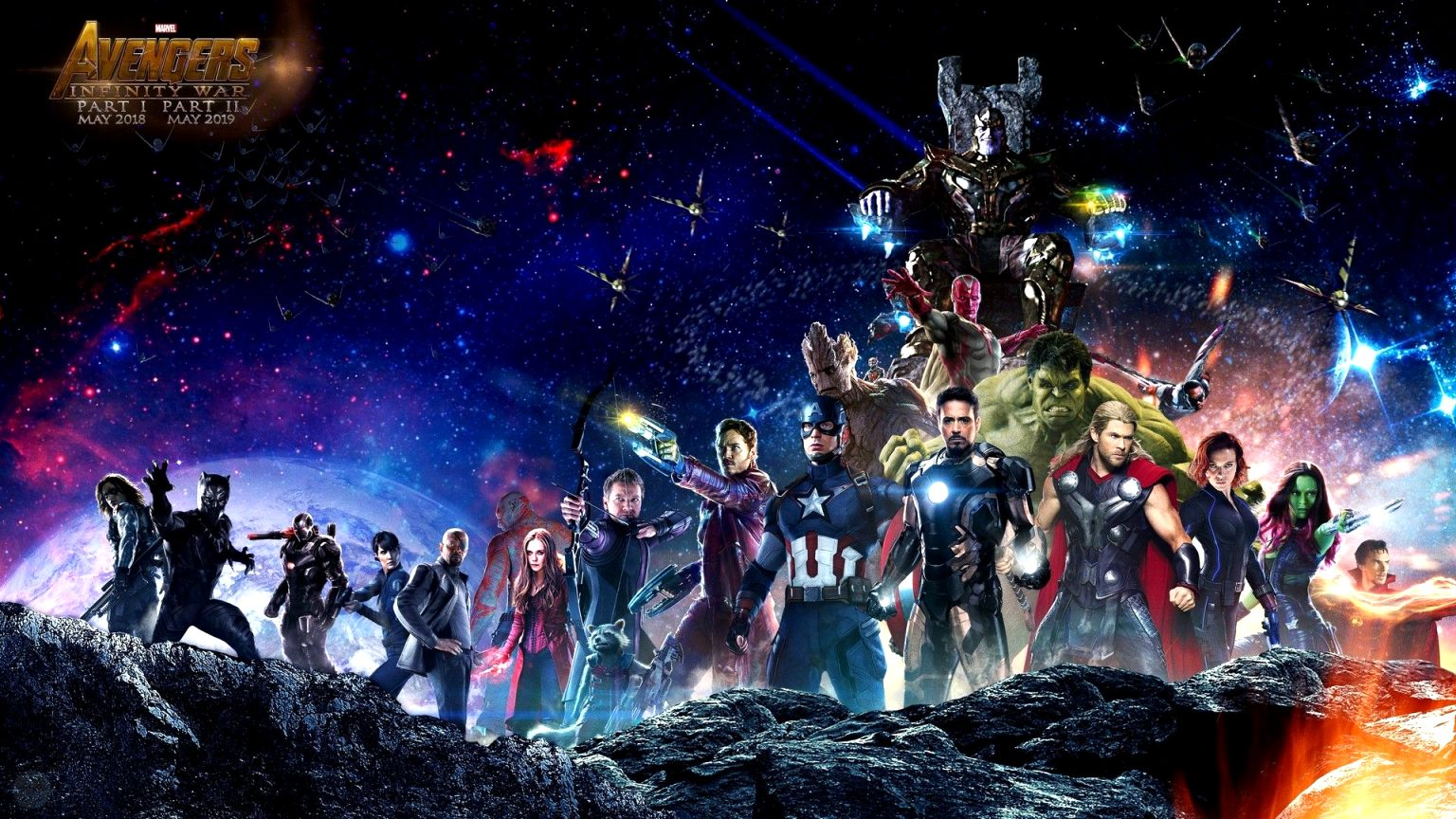 infinity war full movie 2021 Price and Review