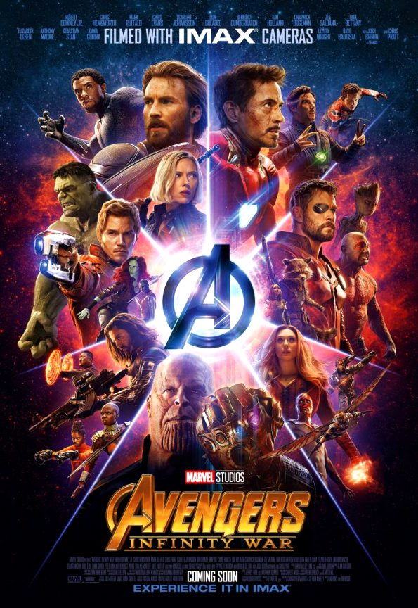 infinity war full movie 2021 Images