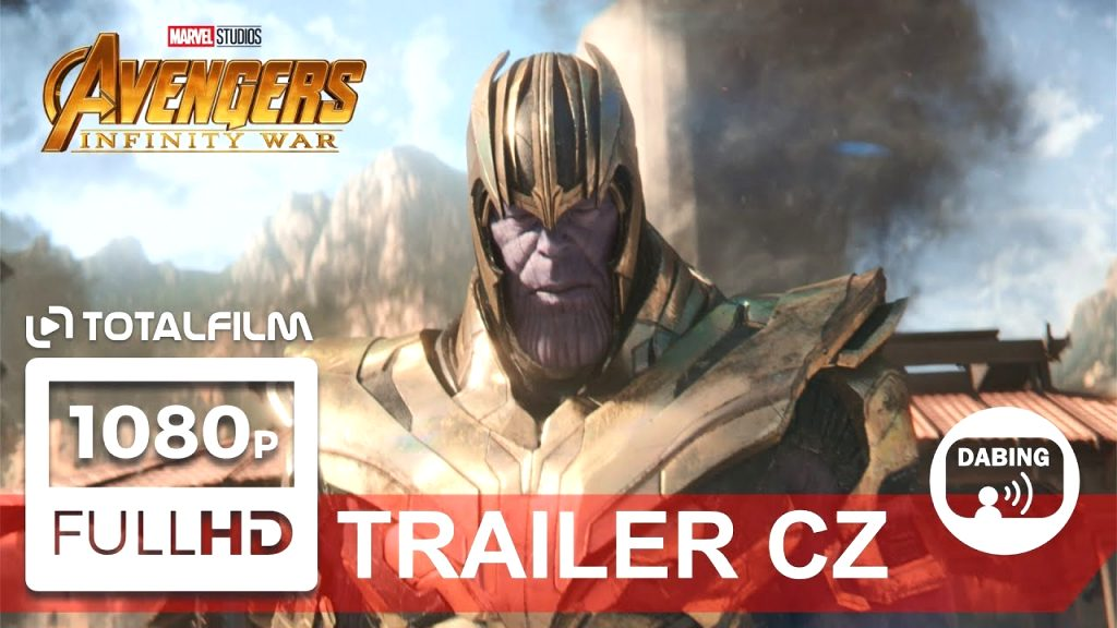 infinity war full movie 2021 Prices