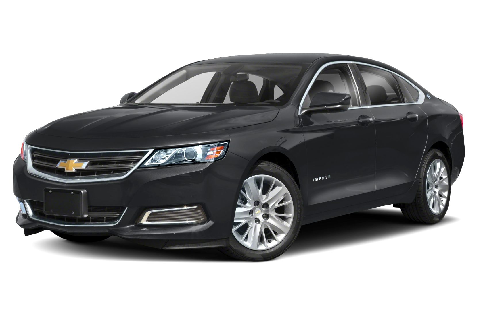 chevrolet impala 2021 for sale New Review