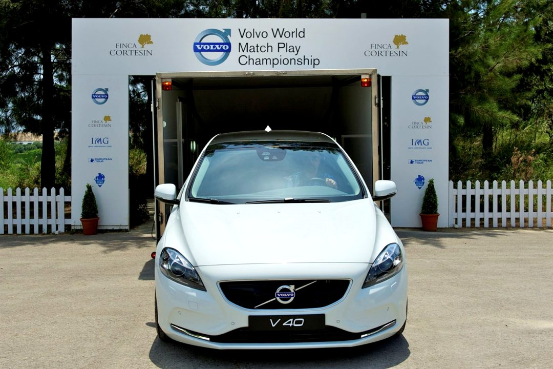 2021 volvo european championship Review and Release date