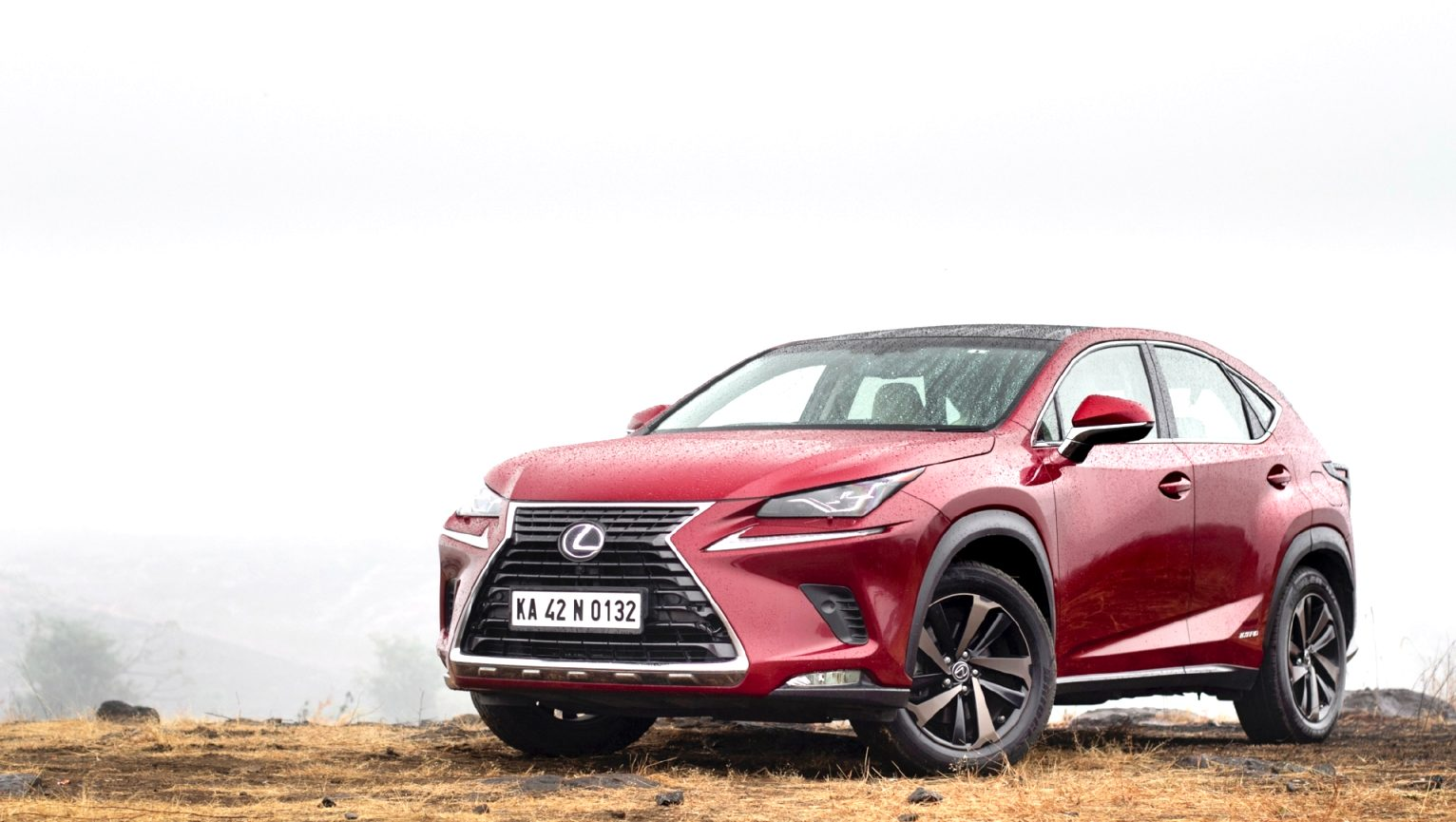 lexus car price in india 2021 Performance and New Engine