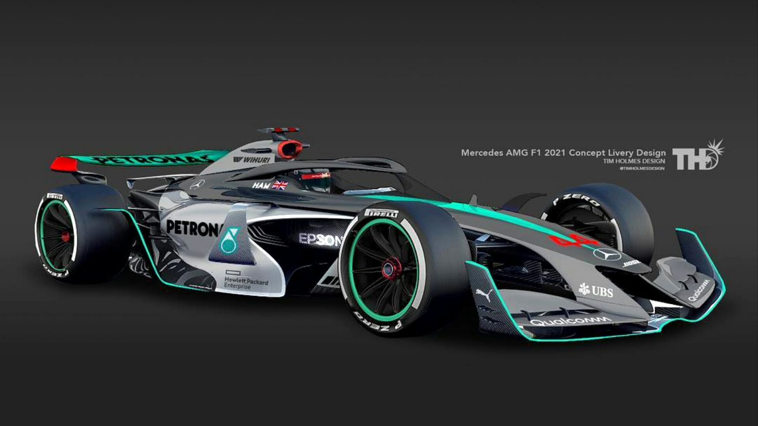 mercedes f1 2021 car New Model and Performance