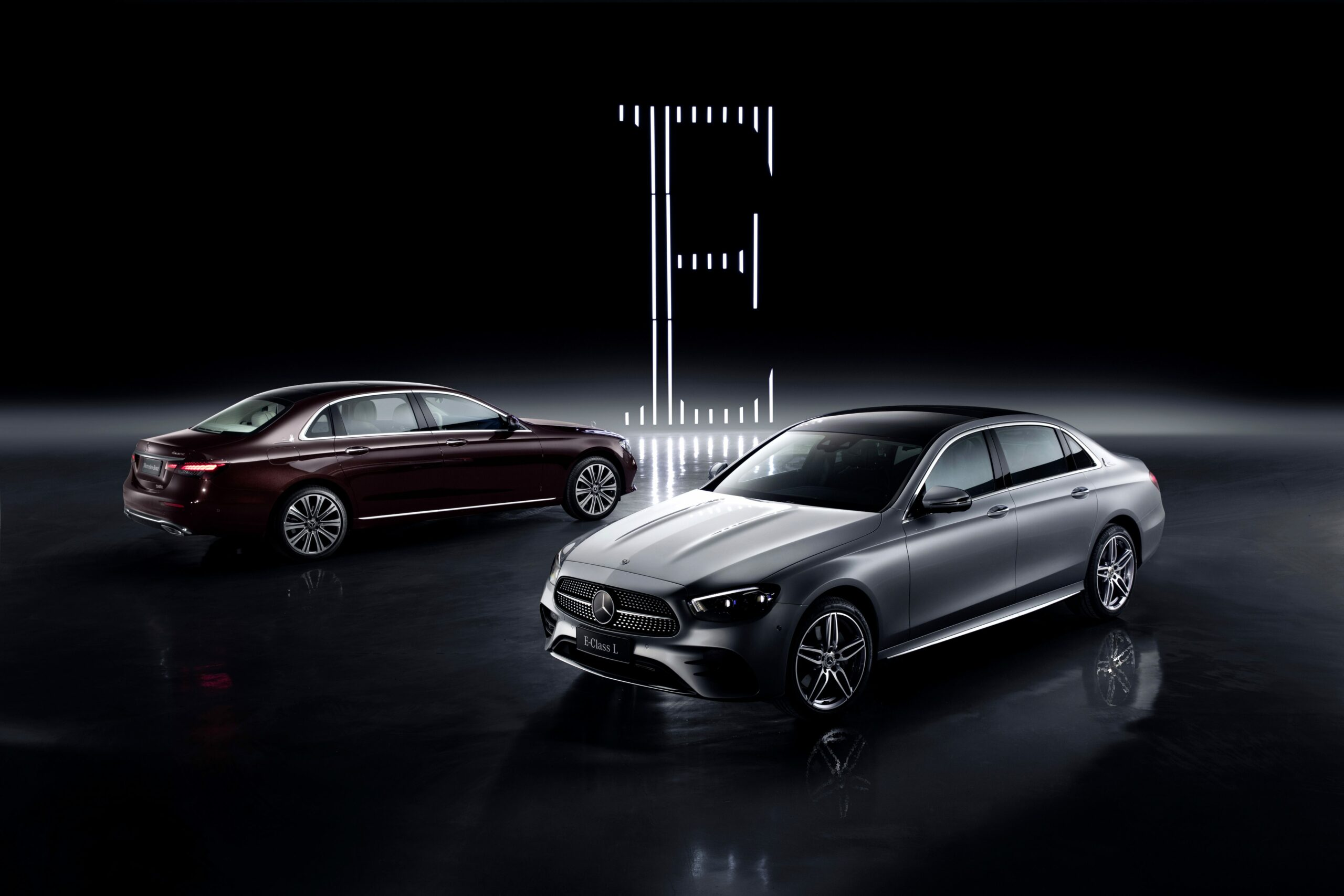 2021 mercedes infotainment Specs and Review