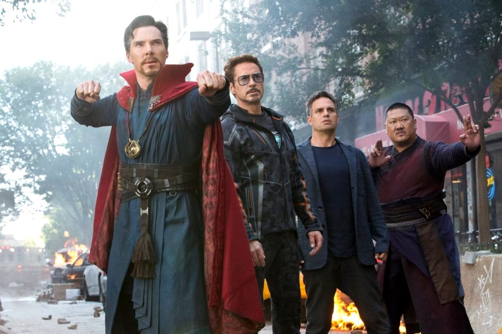 infinity war full movie 2021 First Drive