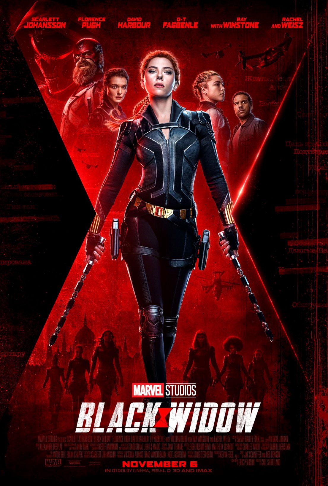infinity war full movie 2021 Price, Design and Review