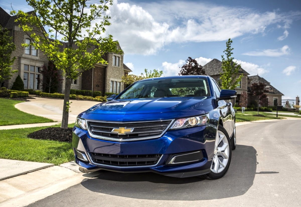 chevrolet impala 2021 for sale Wallpaper