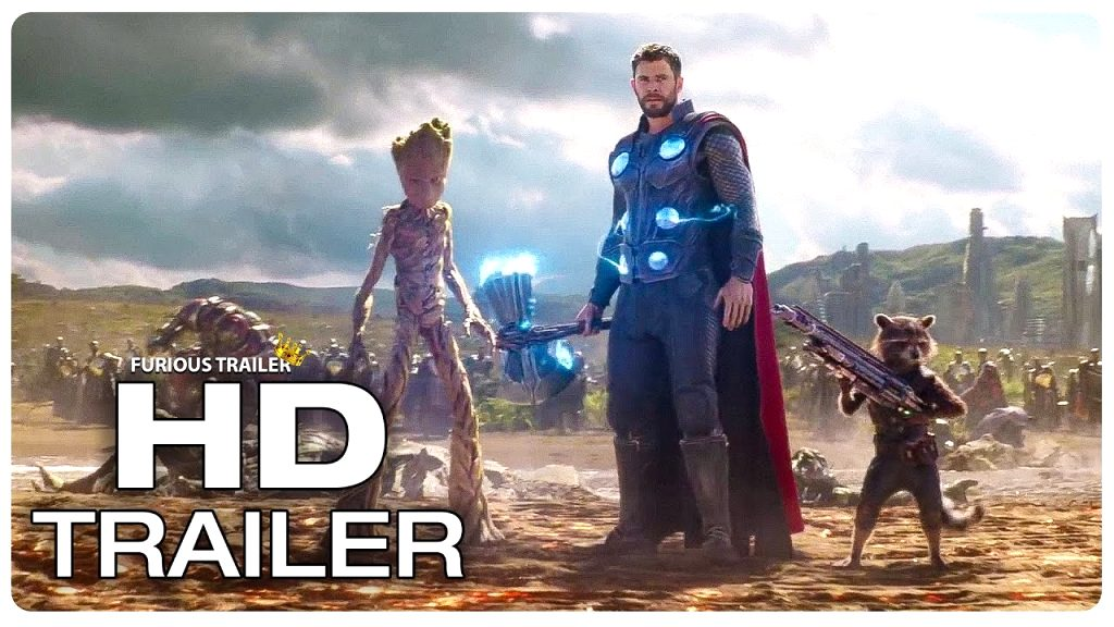 infinity war full movie 2021 Price and Release date