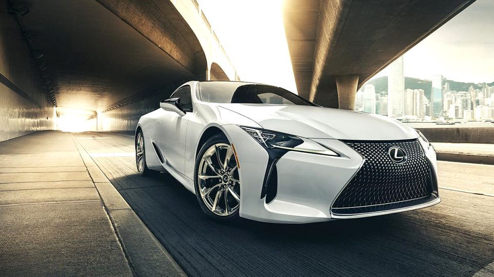 lexus car price in india 2021 Specs and Review