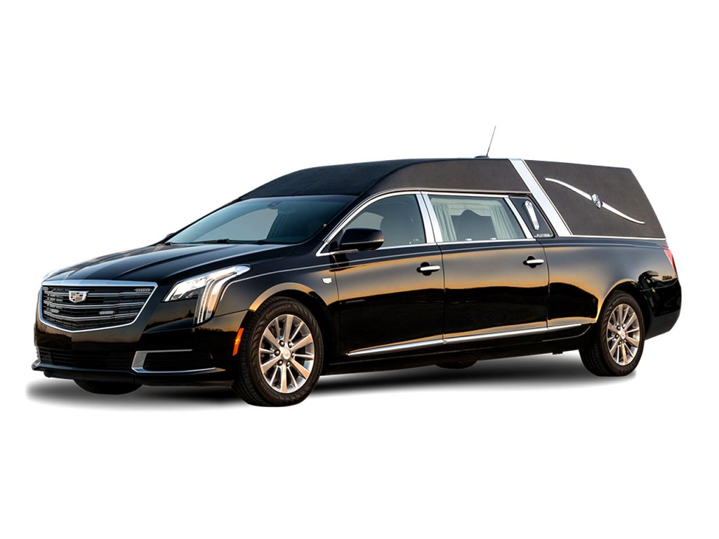 2021 cadillac hearse cost Review