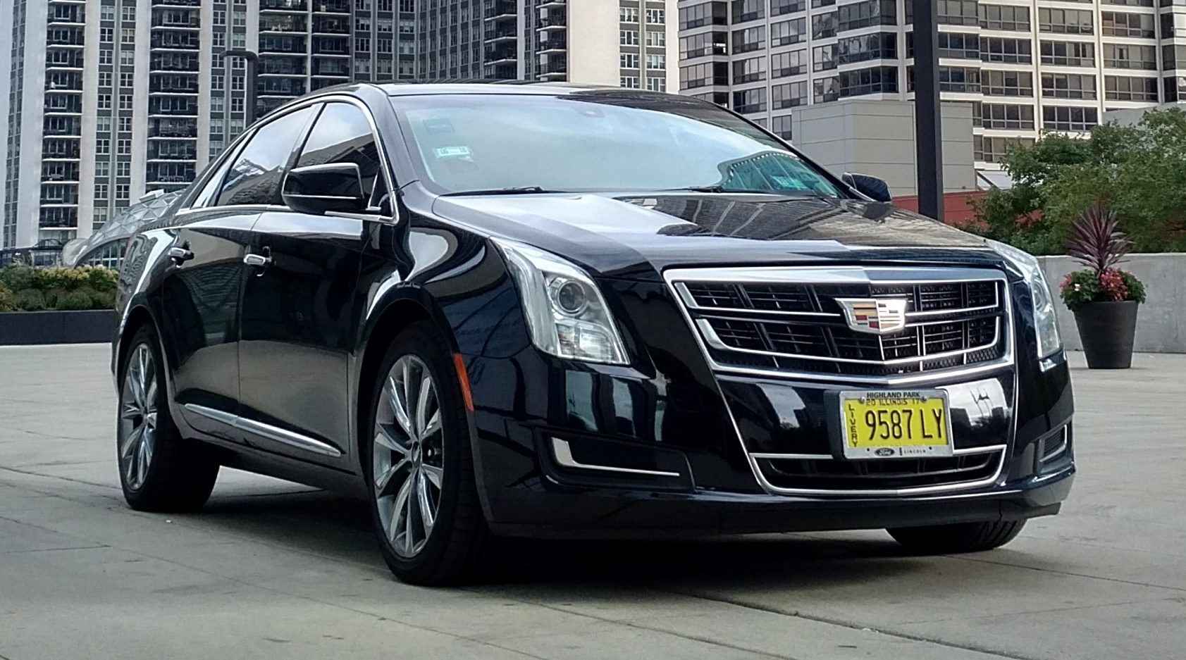2021 cadillac hearse cost New Review
