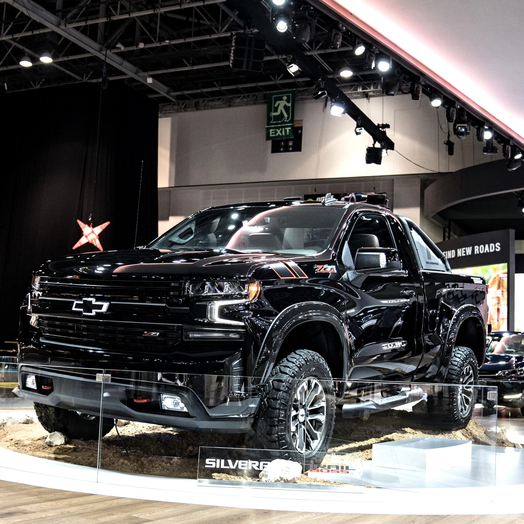2021 GMC regular cab short bed Release Date and Concept