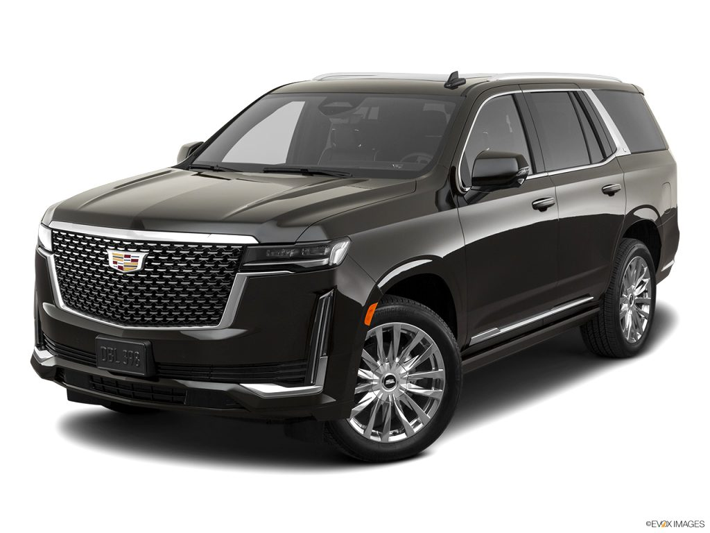 cadillac mi events 2021 Redesign and Review