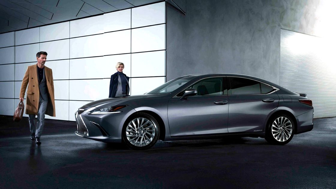 lexus car price in india 2021 Concept and Review