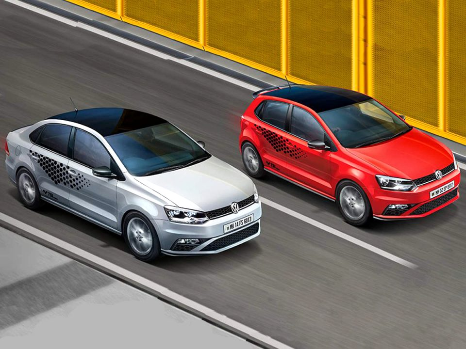 volkswagen vento 2021 Review and Release date
