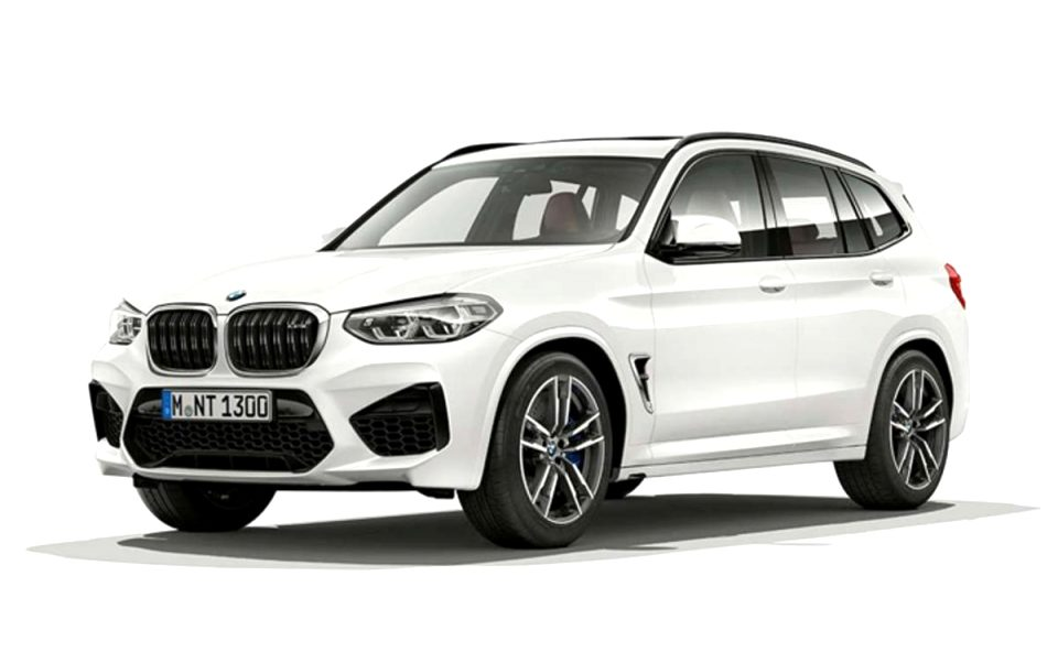 BMW price in india 2021 Redesign and Concept